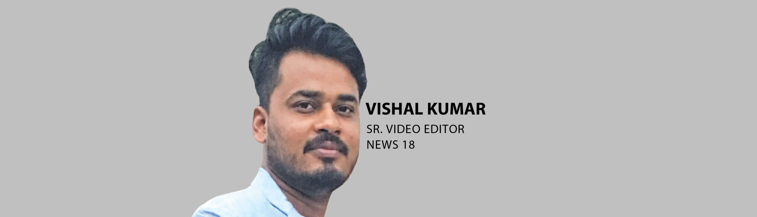 OTT, VOD transforming the future of India's entertainment sector